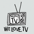 We Love...TV, Ibiza show
