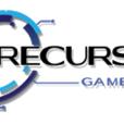 The Precursor Games Podcast show
