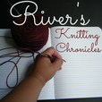 River's Knitting Chronicles show