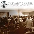 Calvary Chapel High Desert show