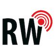 RWpod - подкаст про мир Ruby и Web технологии show