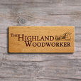 Woodworking TV Show Online | The Highland Woodworker show