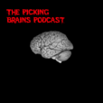The Picking Brains Podcast show