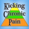 Kicking Chronic Pain with Tim Vande Sluis show