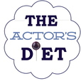 The Actor's Diet show