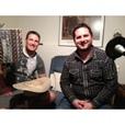 The Shawn & Jim Show show