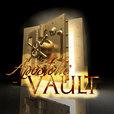 Apostolic Classics & Vault show