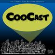 CooCast show