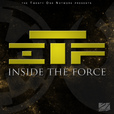 Star Wars: Inside The Force show