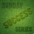 Sunday Success Series | Motivation | Self-help | Inspiration show