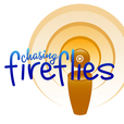 Chasing Fireflies Podcasts show