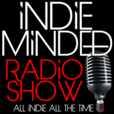 Indie Minded » Podcasts show