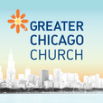 Greater Chicago Church show