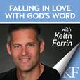 Keith Ferrin » Podcast show