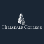 Hillsdale Dialogues Podcast show