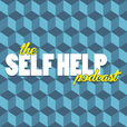 The Self Help Podcast show