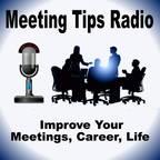 MeetingTipsRadio.com show