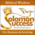 Solomon Success » Podcast show