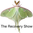 The Recovery Show » Finding serenity through 12 step recovery in Al-Anon – a podcast show