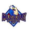 MuscleScience show