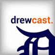 drewcast. » Drewcasts show