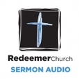 Redeemer Church show