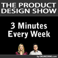 Product Design Show - ENGINEERING.com show