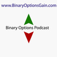 Binary Options Gain show