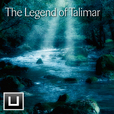 The Legend of Talimar show
