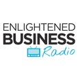 Enlightened Business Radio show