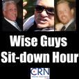 Wise Guys Sit-down Show Radio Program  show