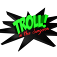 Troll in the Dungeon show