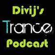 Divij's Trance 4 Life Podcast show