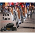 Race Radio: a cycling podcast with Derek Troy and Mike Creed. show