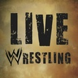 LIVEWrestling- A WWE and Other Wrestling Stuff Podcast show
