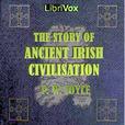 Story of Ancient Irish Civilisation, The by JOYCE,  Patrick Weston show