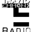 TRAVIS EMMONS RADIO show