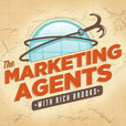 The Agents of Change: SEO, Social Media, and Mobile Marketing for Small Business show