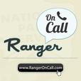 Ranger on Call show