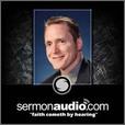Tim Conway on SermonAudio show