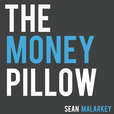 The Money Pillow Podcast show