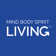 Mind Body Spirit Living Podcast show