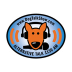 The Dog Show with Julie Forbes show