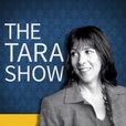 The Tara Show show