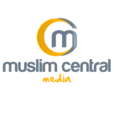 Mufti Ismail Musa Menk | Lectures show