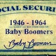 The Baby Boomer Radio, TV, Movies, Magazines, Music, Comics, Fads, Toys, Fun, and More Show! show