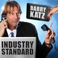 Industry Standard w/ Barry Katz show