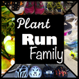 Plant, Run, Family  show