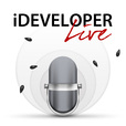 The iDeveloper Podcast show