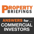 PROPERTY Briefings show